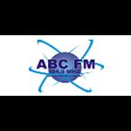 ABC FM - 104.9 FM Batatais, SP