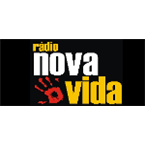 Radio Nova Vida FM - 91.1 FM Sertaozinho, SP Online