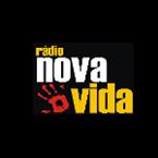 Nova Vida FM - 91.1 FM Sertaozinho
