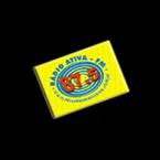 Radio Ativa FM - 87.5 FM Matinhos, PR Online