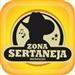 Rádio Web Zona Sertaneja
