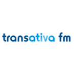 Transativa FM - 91.3 FM Dores do Indaia, MG