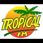 Rede Cidade FM - 102.1 FM Gurupi, TO