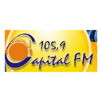 Radio Capital FM - 105.9 FM Bastos