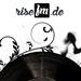 riseFM.de (Rise FM)