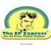 The EP Express - The Elvis Presley Radio Station (The EP Express - Elvis Gold)