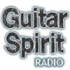 Guitar Spirit Radio
