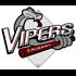 SportsJuice - Calgary Vipers
