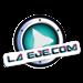 La Eje - 101.1 FM