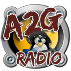 A2G Radio