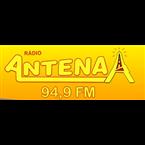 Radio Antenaa FM - 94.9 FM Altinopolis