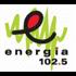 Radio Energia - 102.5 FM