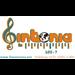 Rádio Sintonia FM - 100.7 FM