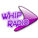 The Gorean Whip Radio