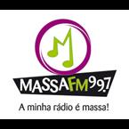Band FM - 99.7 FM Campinas