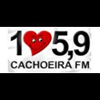 Radio Cachoeira FM - 105.9 FM Piracaia, SP Online