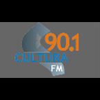 Radio Cultura FM - 90.1 FM Guaira