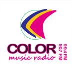 Ethno Radio 907
