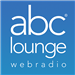 ABC Lounge Music