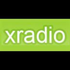 XRADIO 1060