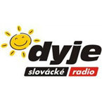 Radio Dyje 914