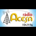 Radio Acesa - 104.9 FM Santo Cristo