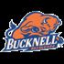 SportsJuice Bucknell