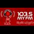 Nanjing My FM 103.5 (南京音乐频率MyFM1035)
