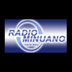Radio Minuano - 1410 FM Rio Grande