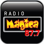 Radio Radio Magica - 87.7 FM Guayaquil Online