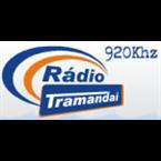 Radio Tramandai - 920 AM Tramandai