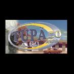 Radio Tupa AM - 990 AM Tupancireta