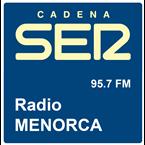 Radio Menorca 957