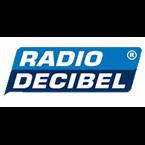 DBAN - Radio Decibel 106.0 FM Amsterdam, Noord-Holland