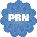 Progressive Radio Network