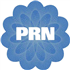 Progressive Radio Network (PRN)