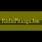 Radio Pitanga - 580 AM Pitanga, PR