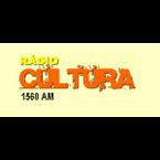 Radio Cultura - 1560 AM Pau dos Ferros
