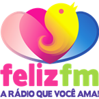 Radio Clube FM - 97.9 FM Natal