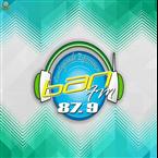 Radio Ban FM - 87.9 FM Esperanca, PR Online