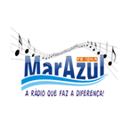 Radio Mar Azul FM 104.9 (Community)