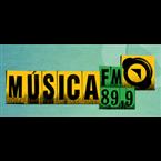 Musica FM - 89.9 FM Cianorte, PR