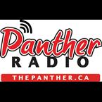 Panther Radio