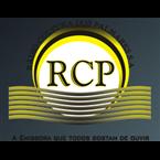 Rádio Cultura dos Palmares - 1450 AM Palmares, PE