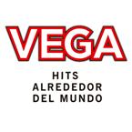 Vega Radio 953
