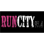 Run City FM - 97.4 FM Saint-Denis