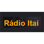 Radio Itai - 880 AM Porto Alegre, RS
