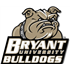 Bryant Bulldogs (WOON)