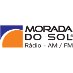 Radio Morada do Sol - 640 AM Araraquara, SP