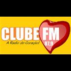 Radio Rádio Clube FM - 87.9 FM Goiania Online